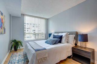Photo 10: 1103 5765 Yonge Street in Toronto: Newtonbrook East Condo for sale (Toronto C14)  : MLS®# C4751180