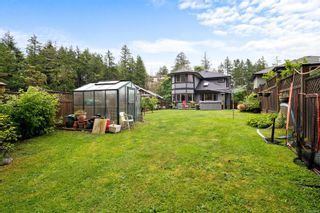 Photo 23: 3334 Sewell Rd in : Co Triangle House for sale (Colwood)  : MLS®# 878098