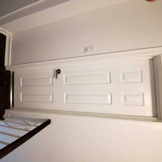 Photo 27: 200 Sweeney Drive in Toronto: Victoria Village House (Backsplit 4) for lease (Toronto C13)  : MLS®# C5351479