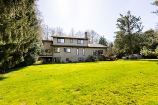 """Photo 20: 17418 HILLVIEW Place in Surrey: Grandview Surrey House for sale in """"Country Woods"""" (South Surrey White Rock)  : MLS®# R2619162"""