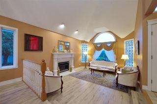 Photo 13: 1342 EL CAMINO Drive in Coquitlam: Hockaday House for sale : MLS®# R2499975