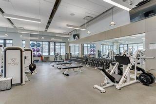 Photo 22: 510 122 Mahogany Centre SE in Calgary: Mahogany Apartment for sale : MLS®# A1144784