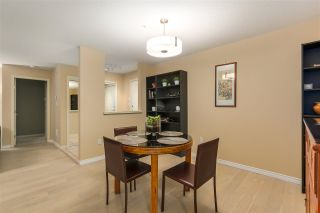 """Photo 11: 206 1144 STRATHAVEN Drive in North Vancouver: Northlands Condo for sale in """"Strathaven"""" : MLS®# R2331967"""