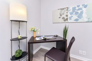 Photo 24: 101 684 Hoylake Ave in : La Thetis Heights Row/Townhouse for sale (Langford)  : MLS®# 862049