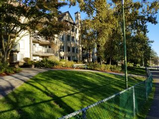 Photo 7: 315 6707 SOUTHPOINT DRIVE in MISSION WOODS: Home for sale : MLS®# R2215118