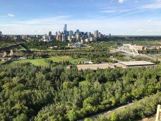 Photo 30: 2007 10883 SASKATCHEWAN Drive in Edmonton: Zone 15 Condo for sale : MLS®# E4226570