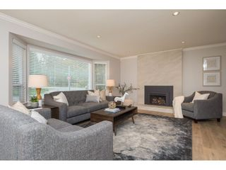"""Photo 3: 15417 19 Avenue in Surrey: King George Corridor House for sale in """"Bakerview"""" (South Surrey White Rock)  : MLS®# R2230397"""