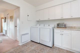 Photo 11: 3 3211 Shelley St in : SE Cedar Hill Row/Townhouse for sale (Saanich East)  : MLS®# 867225