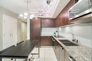 """Photo 5: 301 1028 BARCLAY Street in Vancouver: West End VW Condo for sale in """"PATINA"""" (Vancouver West)  : MLS®# R2601124"""