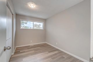 Photo 18: 272 Cannington Place SW in Calgary: Canyon Meadows Detached for sale : MLS®# A1152588