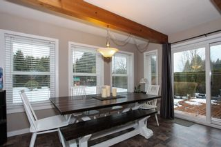 Photo 7: 24776 58A Avenue in Langley: Salmon River House for sale : MLS®# R2140765