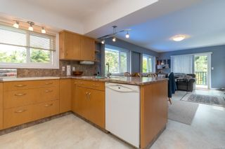 Photo 15: 1278 Pike St in Saanich: SE Maplewood House for sale (Saanich East)  : MLS®# 875006