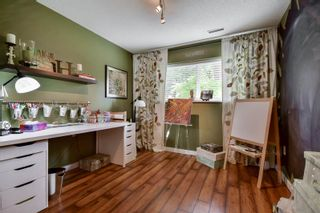Photo 32: 20801 MCFARLANE Avenue in Maple Ridge: Southwest Maple Ridge House for sale : MLS®# R2065058