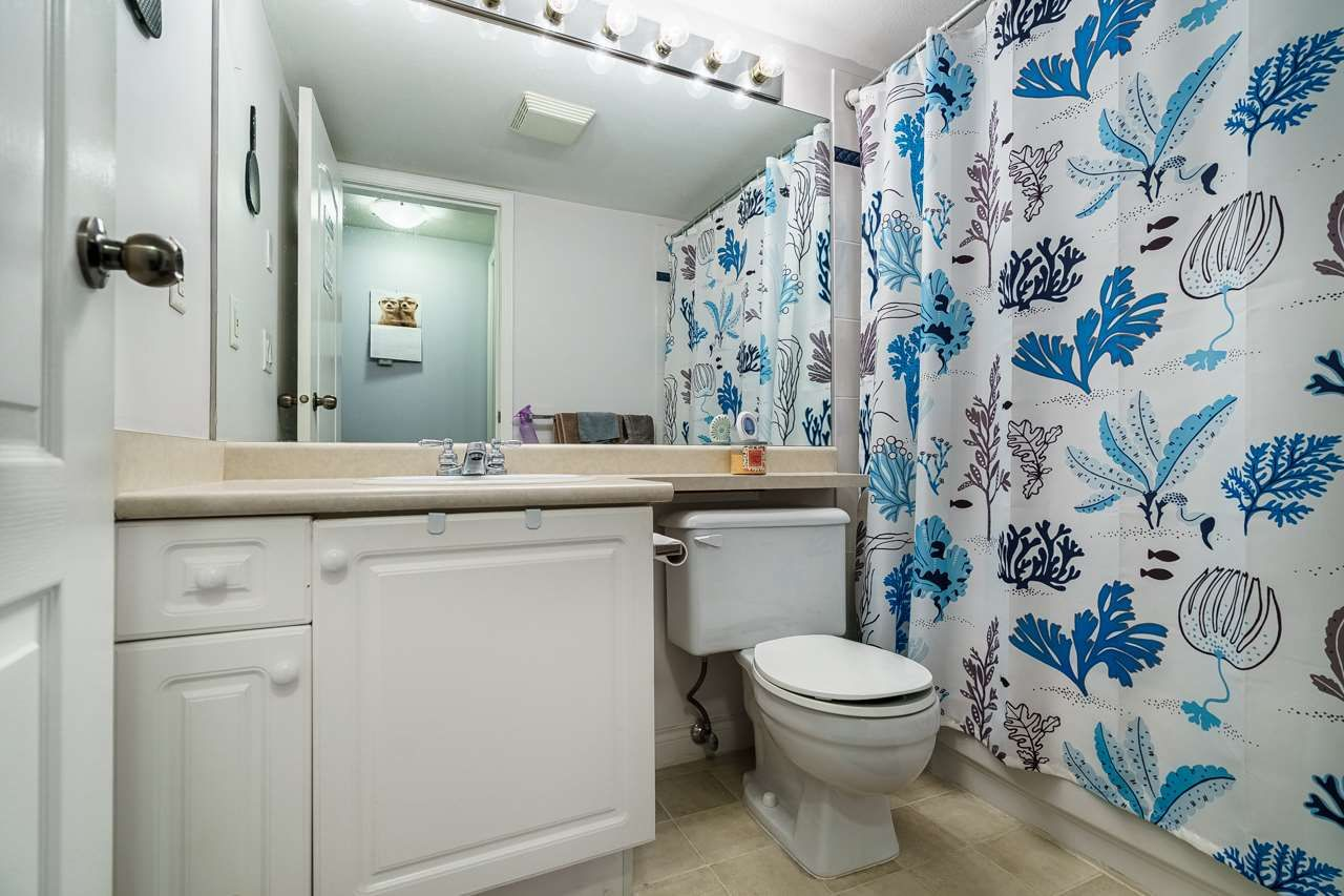 """Photo 13: Photos: 7 1561 BOOTH Avenue in Coquitlam: Maillardville Townhouse for sale in """"LE COURCELLES"""" : MLS®# R2537989"""
