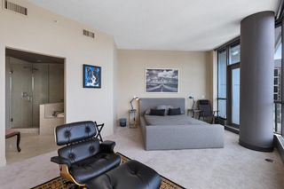Photo 25: 2501 220 12 Avenue SE in Calgary: Beltline Apartment for sale : MLS®# A1106206