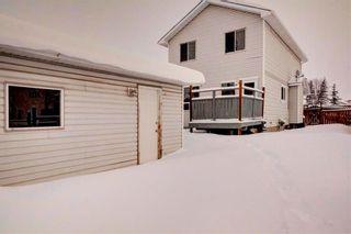 Photo 32: 254 SARATOGA Close NE in Calgary: Monterey Park House for sale : MLS®# C4165371
