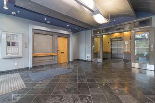 Photo 5: 411 860 View St in : Vi Downtown Condo for sale (Victoria)  : MLS®# 878389