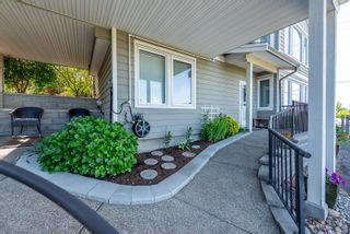 Photo 67: 599 Birch St in : CR Campbell River Central House for sale (Campbell River)  : MLS®# 876482