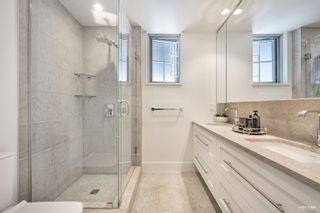 """Photo 16: 7319 GRANVILLE Street in Vancouver: South Granville Townhouse for sale in """"MAISONETTE BY MARCON"""" (Vancouver West)  : MLS®# R2622362"""