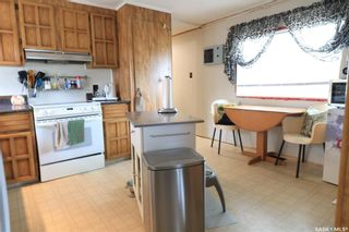 Photo 3: 214 17th Street in Battleford: Residential for sale : MLS®# SK867600