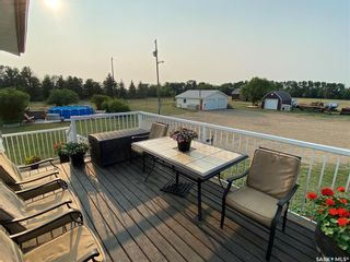 Photo 4: Stein Acreage in Caledonia: Residential for sale (Caledonia Rm No. 99)  : MLS®# SK865327