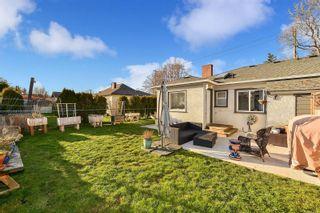 Photo 4: 1729/1731 Bay St in : Vi Jubilee Full Duplex for sale (Victoria)  : MLS®# 874491