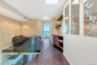 """Photo 14: PH2 683 W VICTORIA Park in North Vancouver: Lower Lonsdale Condo for sale in """"MIRA ON THE PARK"""" : MLS®# R2581908"""