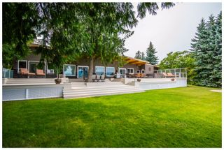 Photo 74: 689 Viel Road in Sorrento: Lakefront House for sale : MLS®# 10102875