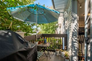 """Photo 10: 25 45740 THOMAS Road in Chilliwack: Vedder S Watson-Promontory Townhouse for sale in """"RIVERWYND"""" (Sardis)  : MLS®# R2613848"""
