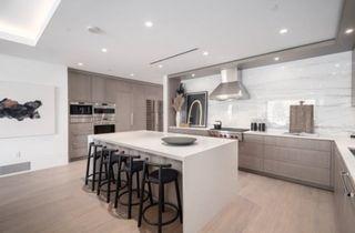 Photo 7: 603 2289 Bellevue Avenue in West Vancouver: Dundarave Condo for sale
