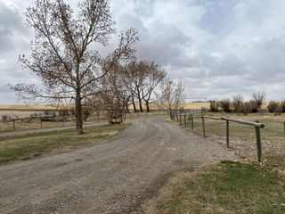 Photo 40: 578010 168 Street: Rural Foothills County Detached for sale : MLS®# A1099226