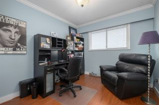 Photo 25: 6670 UNION Street in Burnaby: Sperling-Duthie House for sale (Burnaby North)  : MLS®# R2560462