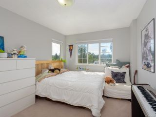 Photo 8: B 2425 1st St in COURTENAY: CV Courtenay City Half Duplex for sale (Comox Valley)  : MLS®# 843142