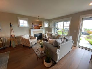 """Photo 12: 6262 APOLLO Road in Sechelt: Sechelt District House for sale in """"Tyler Heights"""" (Sunshine Coast)  : MLS®# R2623830"""