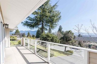 """Photo 29: 3048 ARMADA Street in Coquitlam: Ranch Park House for sale in """"RANCH PARK"""" : MLS®# R2567949"""