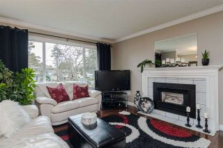 Photo 6: 20510 48A Avenue in Langley: Langley City House for sale : MLS®# R2541259