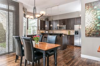 Photo 6: 15449 34TH Avenue in Surrey: Morgan Creek House for sale (South Surrey White Rock)  : MLS®# F1404210