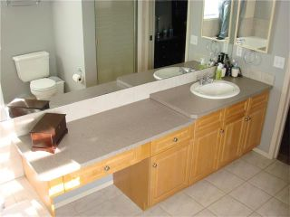 Photo 22: 281 CHAPARRAL Drive SE in Calgary: Chaparral House for sale : MLS®# C4023975