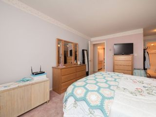 """Photo 13: 202 5363 206 Street in Langley: Langley City Condo for sale in """"Park Estates II"""" : MLS®# R2188125"""