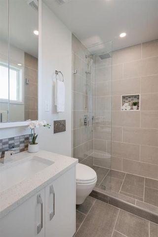 Photo 31: 10815 Maplecreek Drive SE in Calgary: Maple Ridge Detached for sale : MLS®# A1038611