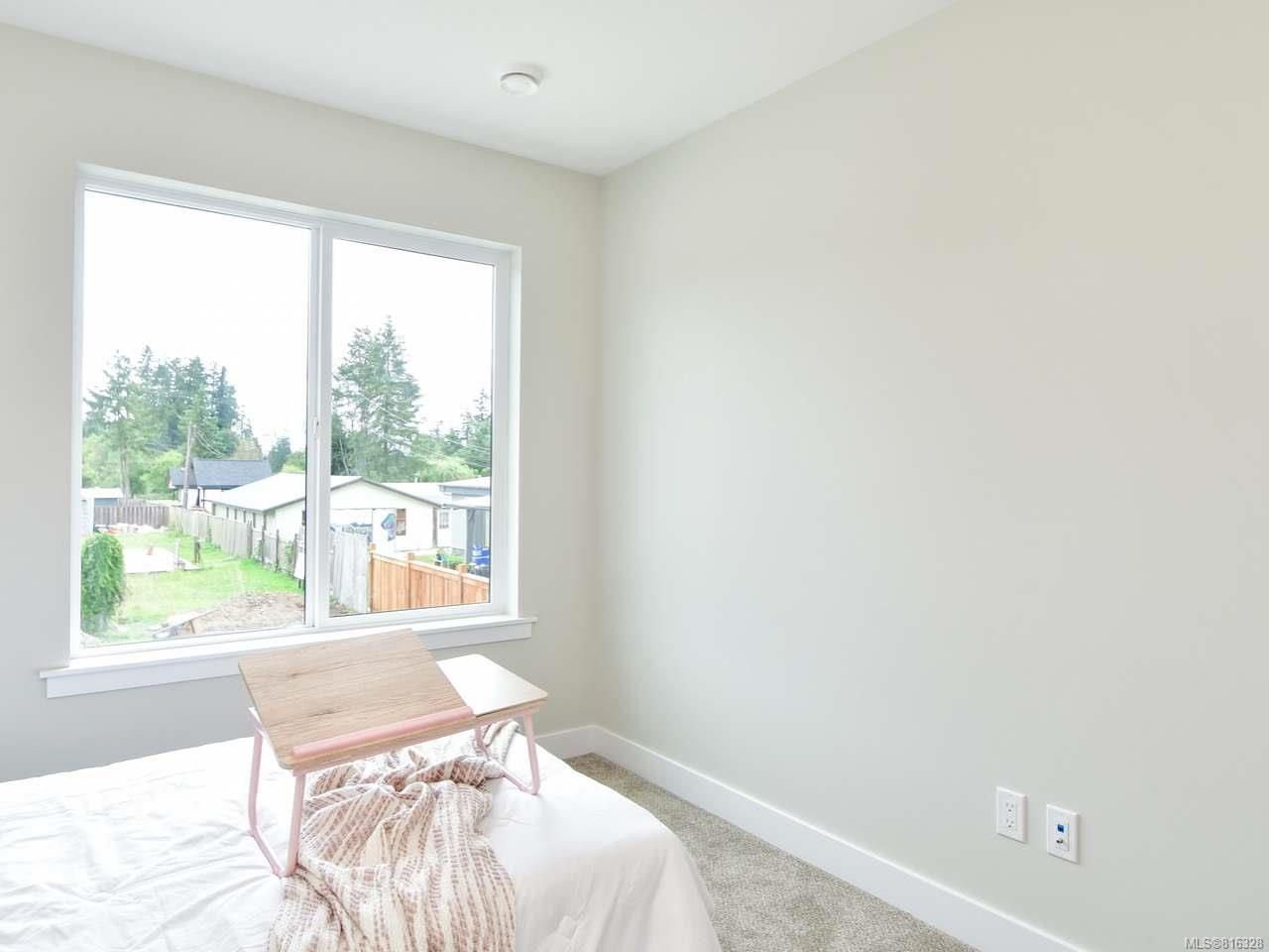 Photo 33: Photos: C 336 Petersen Rd in CAMPBELL RIVER: CR Campbell River West Row/Townhouse for sale (Campbell River)  : MLS®# 816328