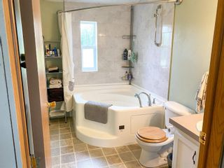 Photo 16: 7 Pickerel DR in Balmertown: House for sale : MLS®# TB212156