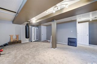 Photo 34: 214 2nd Street South in Martensville: Residential for sale : MLS®# SK869676