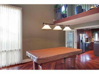 Photo 12: 6527 COACH HILL Road SW in Calgary: Coach Hill House for sale : MLS®# C4073200