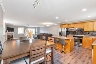 """Photo 9: 32954 PHELPS Avenue in Mission: Mission BC House for sale in """"CEDAR VALLEY ESTATES"""" : MLS®# R2621678"""