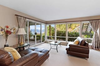 Photo 16: 20 PERIWINKLE Place: Lions Bay House for sale (West Vancouver)  : MLS®# R2596262