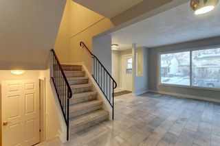Photo 14: 563 Aboyne Crescent NE in Calgary: Abbeydale Semi Detached for sale : MLS®# A1071517