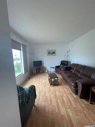 Photo 8: 522 Hamjea Street in Hudson Bay: Residential for sale : MLS®# SK862791