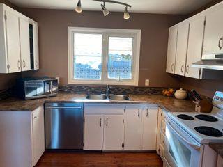 Photo 20: 10423 35A Avenue in Edmonton: Zone 16 House for sale : MLS®# E4266240