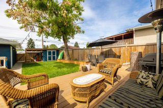 Photo 41: 9628 52 Street in Edmonton: Zone 18 House for sale : MLS®# E4247639